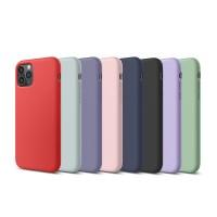 [엘라고] 아이폰11 PRO 실리콘 케이스(5.8)