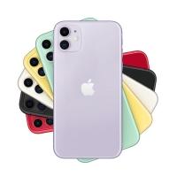 iPhone 11, Pro, Max / SKT