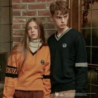 (해리포터)창시자 성물 스웨터_SPMA94VC03