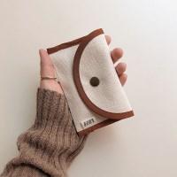 basic card pocket
