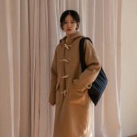 [치즈달] 떡볶이 코트