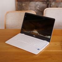 LG울트라북 15U590-LR26K 윈도우10 탑재 사무용노트북