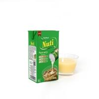 Nuti Food 누티 크리머 연유 385g 베트남커피 팥빙수_(1189603)