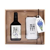 아로니카 섬유탈취제 샤쉐 선물세트_(1189311)