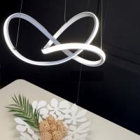 플라이 LED 펜던트 식탁 주방 조명
