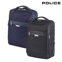 [POLICE] 폴리스 비즈니스 스마트백팩 토스트 남자가방/_(1520285)