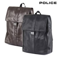 [POLICE] 폴리스 캐주얼 백팩 딜라이트 남자가방/노트북_(1520278)