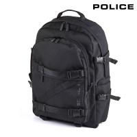 [POLICE] 폴리스 캐주얼 백팩 디 남자가방/노트북가방_(1520276)