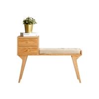 Cat bench 01