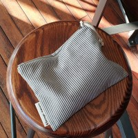 vintageamore pouch M #02