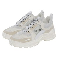 [1월31일 예약배송] V2 Shoes (14차 재입고 예약판매)