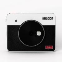 이메이션 포토프린터 C3000R + 20매 카트리지 증정