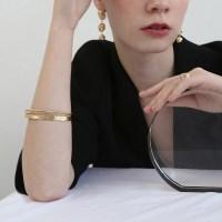 Form of Time - Bracelet 01