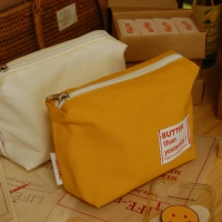 BUTTER than yesterday pouch 파우치