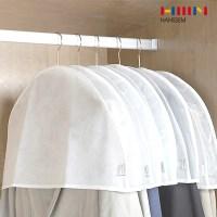 [10x10 단독구성][한샘] 베이직 드레스 어깨커버5P+5P_(908516)