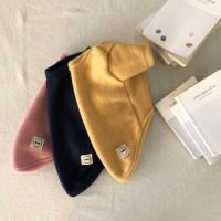 [T.보들기모티셔츠]Boddle napping T_3color