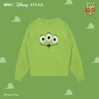 (디즈니) 토이스토리 스웨터_SPMAA12C01