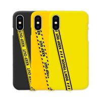 9C9C 킵아웃 스마트폰 하이그립 허브루프_(2700329)
