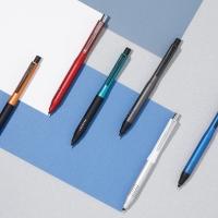 KURUTOGA ADVANCE 업그레이드 0.5mm (6colors) / 한정수량