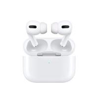 [Apple]애플 정품 에어팟 AirPods Pro (MWP22KH/A)