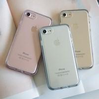 아이폰8+ / 아이폰7+ 비바마드리드 에어핏보데 케이스