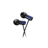 파이널 E1000 고품질 사운드 이어폰