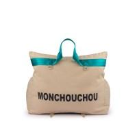 [monchouchou] 8th Moncarseat_Dove Beige