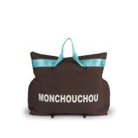 [monchouchou] 8th Moncarseat_Cooper Brown