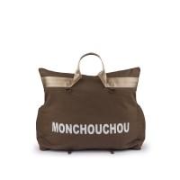 [monchouchou] 8th Moncarseat_Oak Wood
