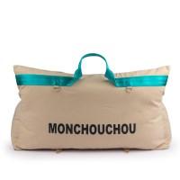 [monchouchou] 8th Moncarseat Super Size_Dove Beige