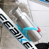 자전거 물통거치대 초경량 물병케이지