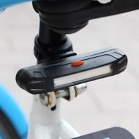 자전거 후미등 안전등 안전주행 자전거라이트
