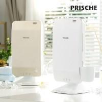 [프리쉐] 살균 히터 건조 탈취 정화 칫솔살균기 PA-TS3000