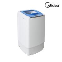 미디어 미니세탁기 MW-38A4B / 3.8kg