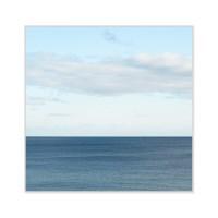 인테리어액자 Ocean 006 (508*508(mm)-20R)