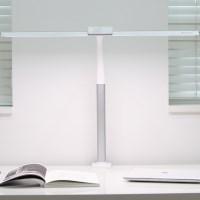 프리즘 LED 대형 스탠드 브로드윙 K LSP-9000