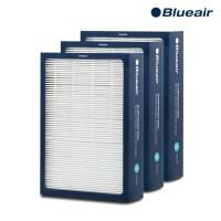 블루에어 500/600 듀얼프로텍션 필터