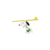 UDF Surfer Snoopy (PEANUTS Series 9)
