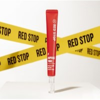 RED STOP AMPOULE TONIC 30g