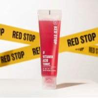 RED STOP VITAMIM ACID TONIC 120g