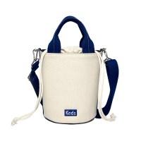 STRING BUCKET BAG (스트링 버킷백) (SB100054)