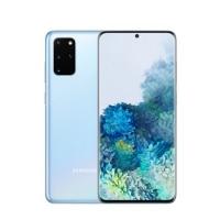 [사전예약] 삼성 갤럭시 S20+ 5G / SKT
