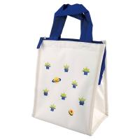 [DISNEY] LUNCH BAG