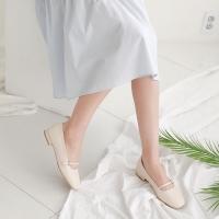 [마크모크] Ballet
