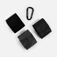 [컨스파라] 에어팟 케이스(코듀라) + 카라비너 CPAP0819