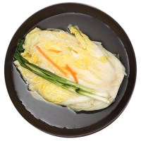 [보배김치] 백김치 3kg