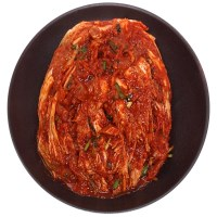 [보배김치] 홍어김치 1kg
