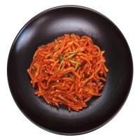 [보배김치] 무채지 1kg