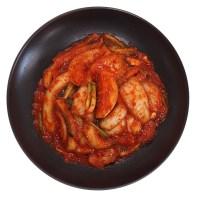 [보배김치] 양파김치 3kg