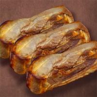 독일산 돼지고기 [통삼겹 바비큐] 1kg_(1572445)